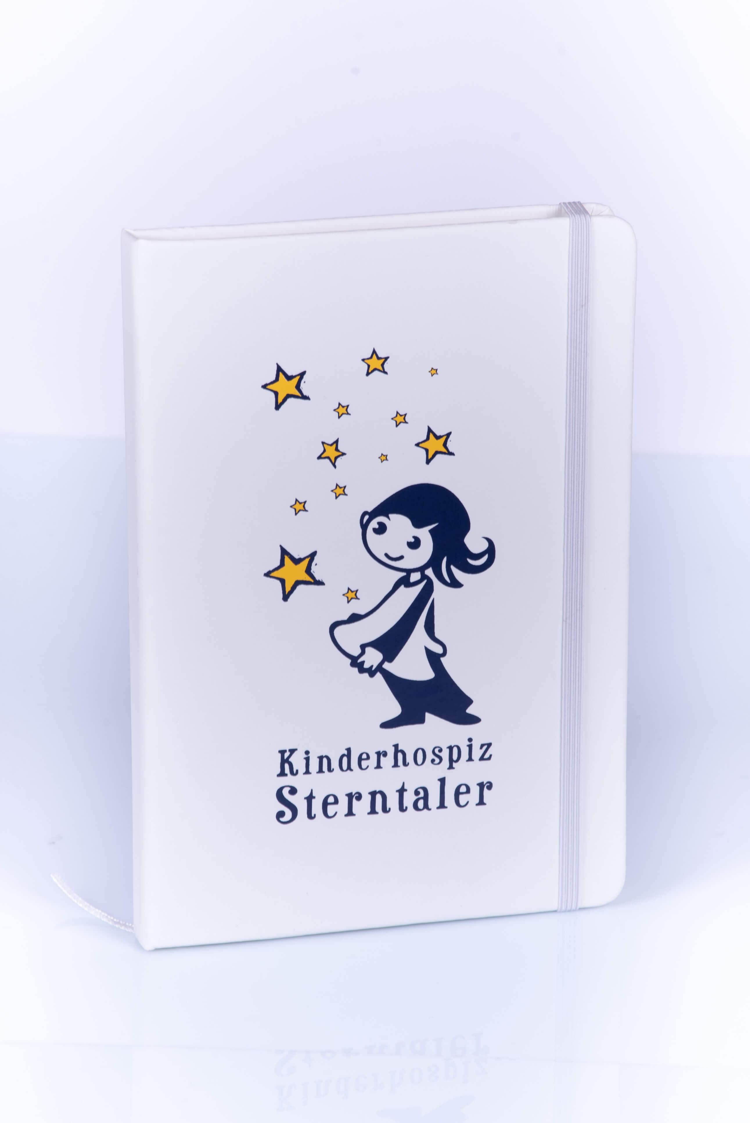khs_produkt_notizbuch_1