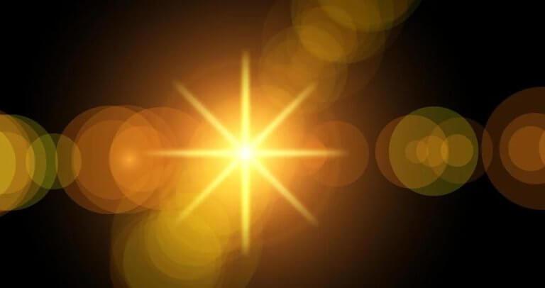 Weltgedenktag Sternenkinder 2021